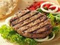 full_hamburger